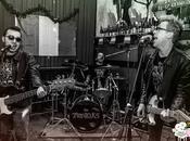 puro punk Twinkles ritorna nuovo album Come Along