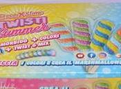ORRBIX presenta TWISTI SUMMER Slime
