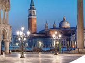 venezia rinasce speranza
