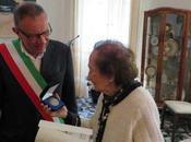 Cultura lutto: morta grande pianista cagliaritana Anna Paolone Zedda BlogoSocial