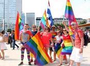 Pride Milano