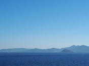 Dall'Isola d'Elba Barbara Businaro