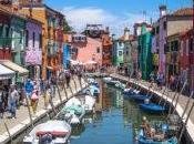 Regali Natale Venezia