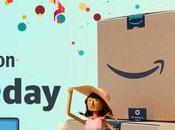 Amazon Prime 2018, luglio tante occasioni perdere