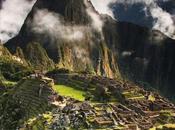 Ecco segreti Machu Picchu, città perduta degli Inca