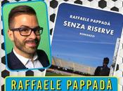 """Domenica luglio 2018 Leverano Raffaele Pappadà, """"Senza riserve"""" presso Torre Federico"""