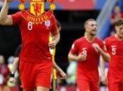 Manchester United, pronti milioni eroe mondiale