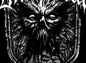 IMMORTAL, Northern Chaos Gods