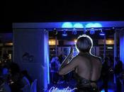 Foto Ostras Beach Club: Giugno Luglio