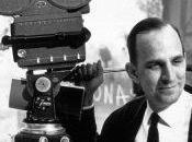 """Ingmar Bergman,""""film come sogni, film musica"""""""