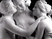 Antonio Canova mostra Napoli: quali sono statue ammirare
