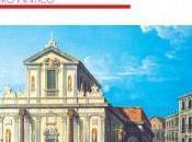 """2500 anni storia Centro Antico Napoli. Giovedì luglio alla """"Pietrasanta"""""""