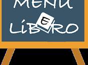 FICO CROCCANTE Menù Lib(e)ro