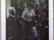 figlia della rivoluzione (Revolutionens Datter) Ottar Gladtvet (1918)