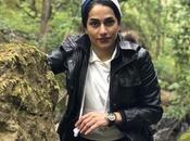 Sparisce giovane dissidente iraniana. Uccisa regime?