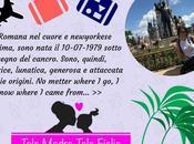 Travel Interview Donatella Tale Madre Figlia