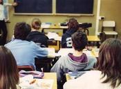 MIUR: Assunzioni docenti 2018, 18mila posti liberi alle scuole superiori.