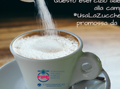 Caffè cappuccino, usiamo zucchero della zuccheriera dolcificarli