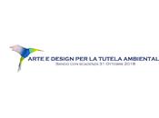 Arte design tutela ambientale- concorso artistico fondazione pescarabruzzo