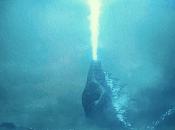 Godzilla: King Monsters Ecco Nuove Foto Ufficiali