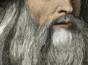 Inside Leonardo, Luca Argentero protagonista nuovo film artistico