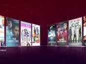 Nuova sezione dedicata titoli Mediaset Premium Cinema Demand