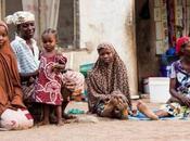 """Amnesty International:rapporto ultimo Ciad prezzo dell'austerità"""" salatissimo vulnerabili...)"""