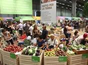 SANA International exhibition organic natural