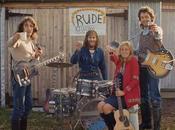 Wings: accadeva nell'estate 1971