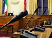 #ChiesinaUzzanese. Convocazione Consiglio Comunale 26/07/2018.