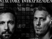 """[COMUNICATO STAMPA] AGORÀ DUET: """"CANTAUTORE INTRAPRENDENTE"""" nuovo singolo cagliaritano fonde rock, elettronica cantautorato"""