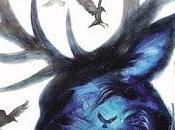 Recensione: Raven King Maggie Stiefvater