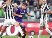 Diritti Serie 2018 2021, calcio anche cinema. Embargo highlights chiaro