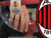 Svolta Milan: accoglie ricorso, rossoneri Europa League