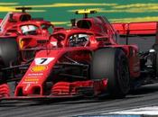 "Raikkonen: farà caldo sarà come Austria"" Formula Motorsport"