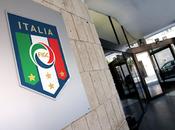 Pubblicato Rapporto Attività 2017: strategie, investimenti progetti della FIGC