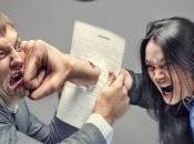 Separazione Divorzio Breve Giudiziale Consensuale: Come chiedere Divorzio, vantaggi svantaggi
