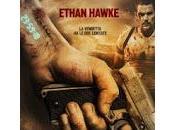 ultime ore, nuovo Film della Eagle Picture