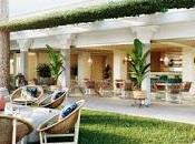 Hotel Excelsior Venice Lido Resort, presenta Elimar Restaurant