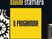 Programma, Davide Staffiero Recensione