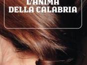 L'anima della Calabria. parole Kazimiera Alberti