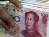 Yuan calo: debolezza propria colpa dollaro?