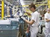 Imprese italia: ogni giorno nascono 1000 chiudono)