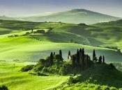 Castello Velona, invita Estate Green