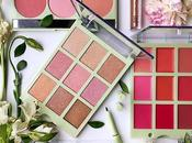 Pixi Pretties, make-up essentials collection
