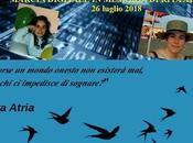 luglio: marcia digitale memoria Rita Atria