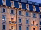 Trovare Hotel Milano