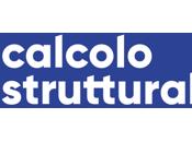 Calcolo strutturale.com