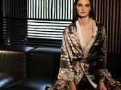 Rosae D'Onika, Collezione Primavera/Estate 2019: donna come rosa