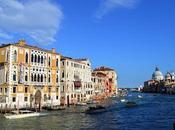 Cosa vedere Veneto, ecco dieci posti belli visitare